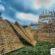 Bamboo Biennale 2016