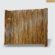 Full Round Roll Of Bamboo Cendani