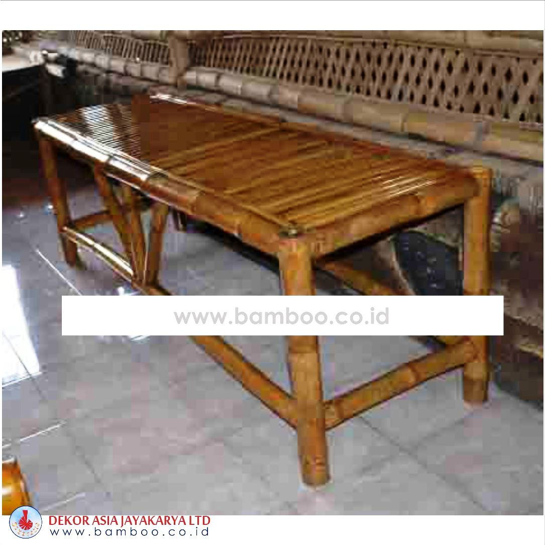 bamboo company furniture. Bamboo Wood Furniture. Bench, Furniture, Furniture S Company C
