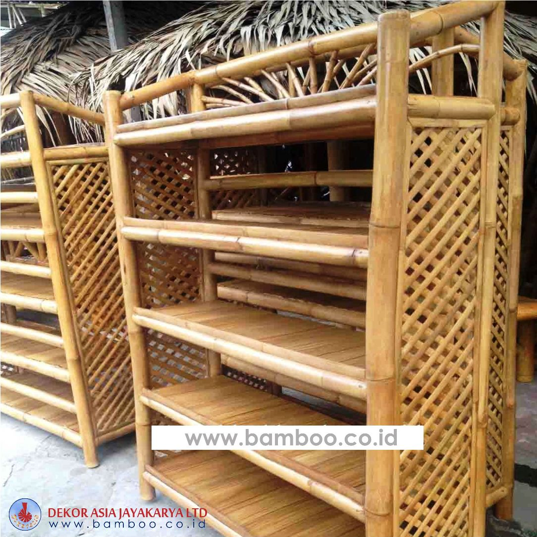 Great Bamboo Racks For Book And Other Items, BAMBOO RACK, BAMBOO FURNITURE, BAMBOO  FURNITURE, FURNITURE