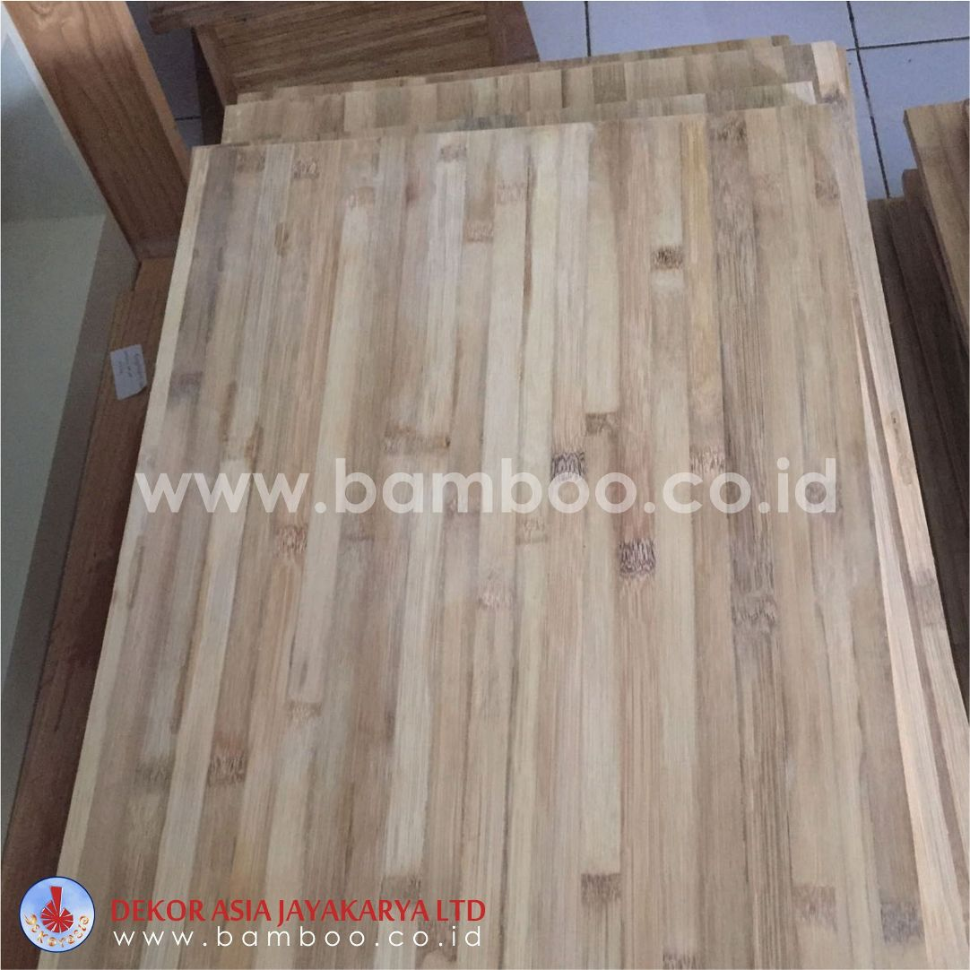 Bamboo Laminate and Bamboo Floor