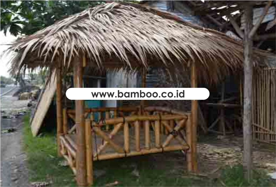 BAMBOO GAZEBO - Bamboo Gazebo Suppliers and Manufacturers