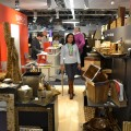 INTERNATIONAL HOUSEWARE EXPO AMBIENTE FRANKFURT