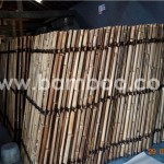 Ready to Export Products Bamboo Panel 02