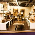 BOOTH AMBIENTE 2016_1