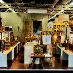 Our Booth at Ambiente Expo 2015 - Dekor Asia Booth At Ambiente Expo