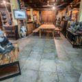 dekorasia-office-showroom-01